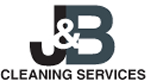 J&B Cleanings Services
