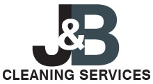 J&B Cleaning Services